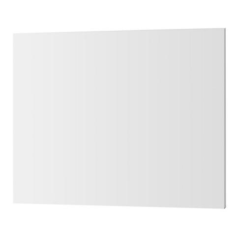 "Elmer's 28"" x 20"" Foam Presentation Board - White - image 1 of 1"