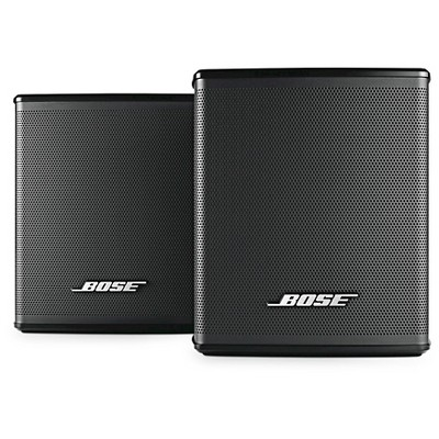 Bose® Virtually Invisible® 300 Wireless Surround Speakers