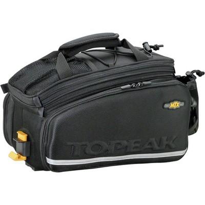 Topeak MTX TrunkBag DXP Rack Bag