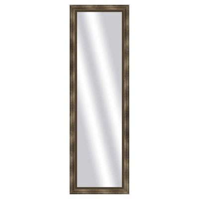 "15.88"" x 51.88"" Pure Elegance II Decorative Mirror - PTM Images"