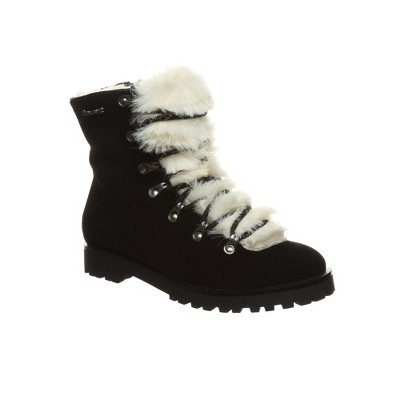Bearpaw Women's Vanna Boots