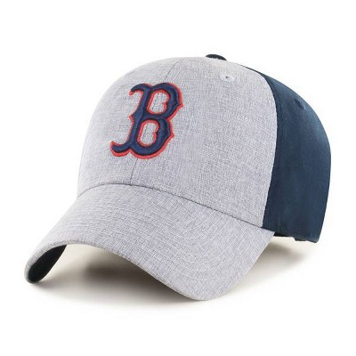 MLB Men's Pop Shade Hat