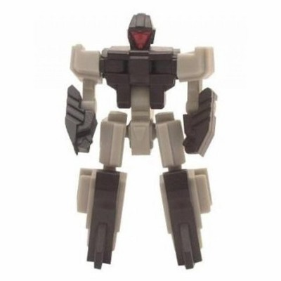 TFX-05 Sidearm   Fansproject Parallax Action figure accessories