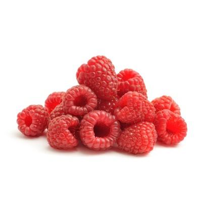 Raspberries - 12oz Package