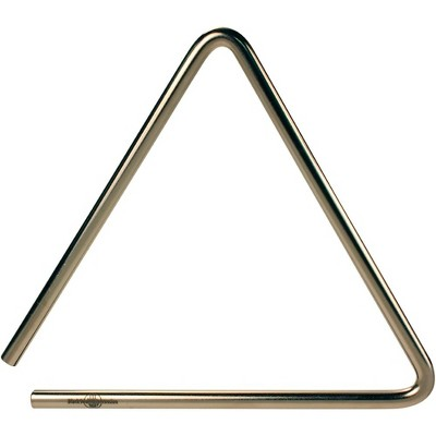Black Swamp Percussion Artisan Triangle