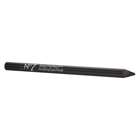No7 Stay Perfect Amazing Eye Pencil - image 1 of 1