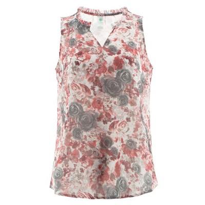 Aventura Clothing  Women's Etta Tank Top
