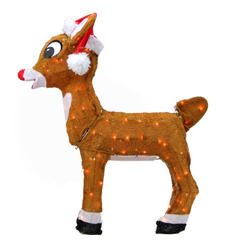 fb8e003755486 Rudolph The Red Nosed Reindeer Christmas 26