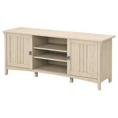Salinas TV Stand - Bush Furniture