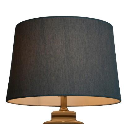 Lamp Shades Target, Round Lamp Shades Table Lamps