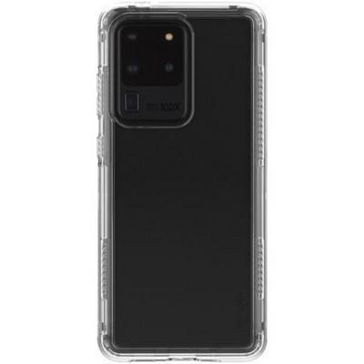 Pelican Samsung Galaxy Case