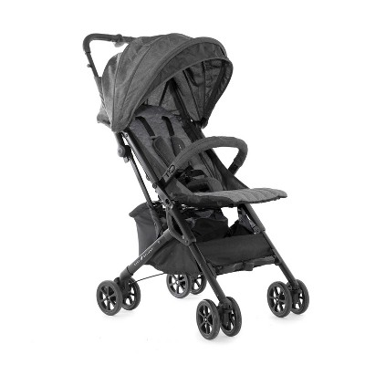 Baby Delight Go with Me Dart Ultra Compact Folding Stroller