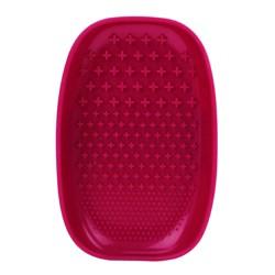 EcoTools Makeup Brush Cleansing Shampoo : Target