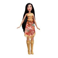 a908851374d0 Disney Princess Royal Shimmer Tiana Doll : Target