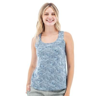Aventura Clothing  Women's Petaluma Tank Top