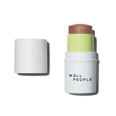W3LL PEOPLE Supernatural Stick Bronzer - Natural Tan - 0.17oz