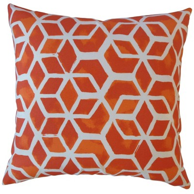 Celtic marmalade - The Pillow Collection