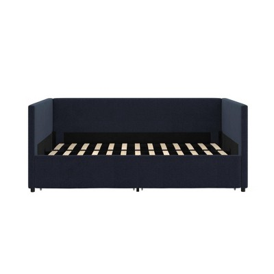 Cooper Daybed with Storage - Room & Joy
