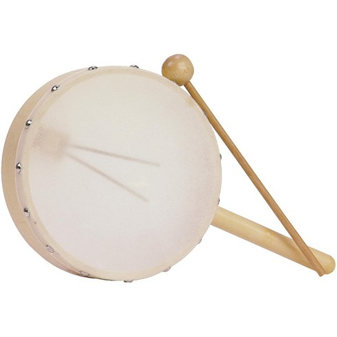 Rhythm Band Hand Snare Drum - image 1 of 1