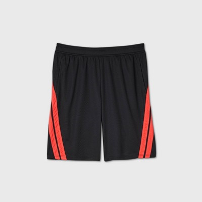 Men's Mesh Shorts - All in Motion™