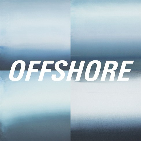 Offshore - Offshore (Vinyl) - image 1 of 1