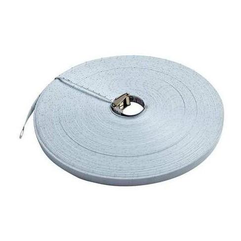 KESON RF-18-300 Fiberglass Tape Refill,300 Ft,8ths - image 1 of 1