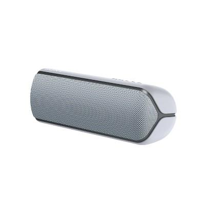 Sony Extra Bass XB32 Wireless Bluetooth Speaker - White (SRSXB32/H)