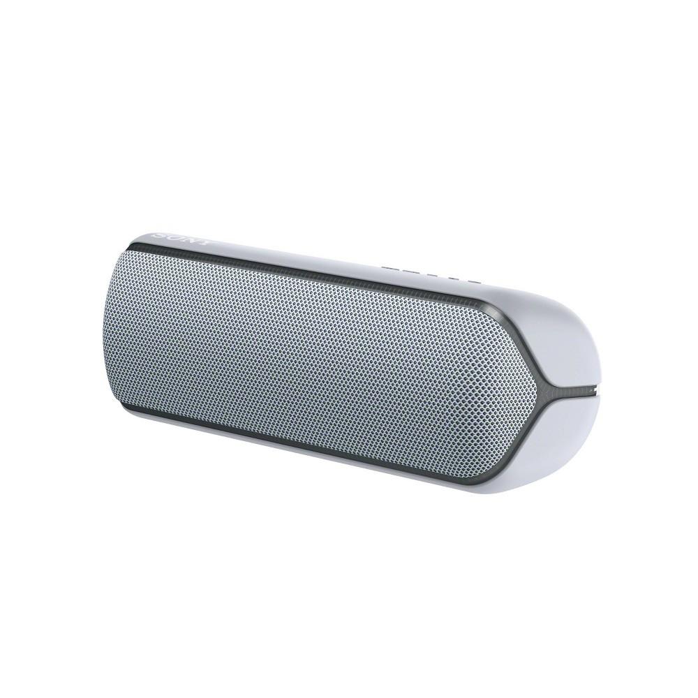 Sony Extra Bass XB32 Wireless Bluetooth Speaker - White (SRSXB32/H) was $149.99 now $99.99 (33.0% off)