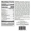 Pure Protein Bar - Chocolate Salted Caramel - 12ct - image 3 of 4
