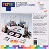 Tetris Head-To-Head Multiplayer Strategy Game - image 3 of 4