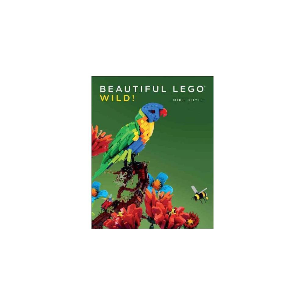 Wild! (Paperback) (Mike Doyle)