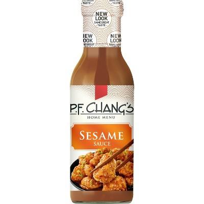 P.F. Chang's Sesame Sauce - 13.5oz