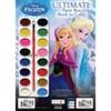 Disney Frozen Paintbox Book - image 2 of 3