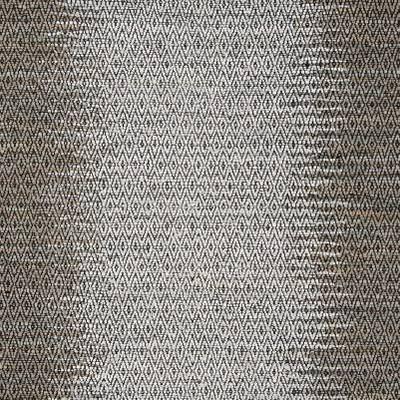 Light Gray/Gray