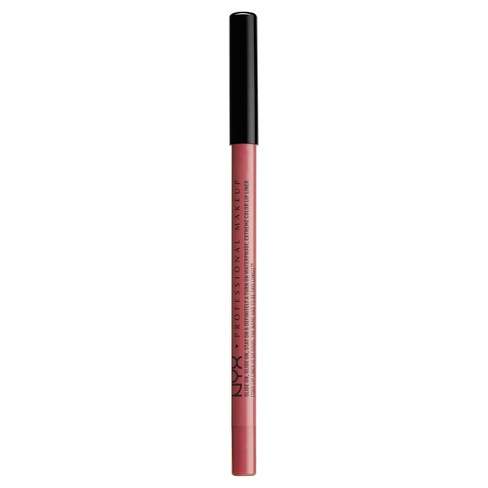 NYX Professional Makeup Slide On Lip Pencil - image 1 of 1