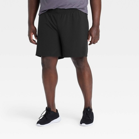 Men's Any Sport Shorts - All in Motion™ - image 1 of 4