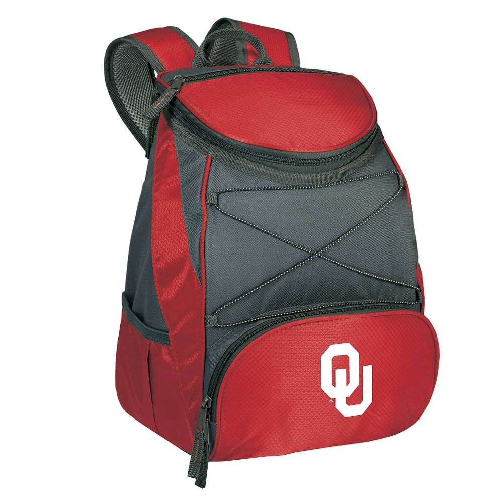 Picnic Backpack Ncaa Oklahoma Sooners