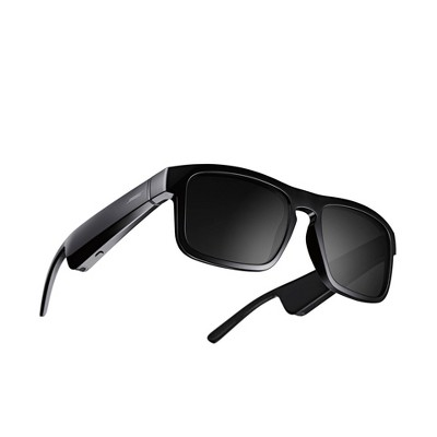 Bose Frames Bluetooth Audio Square Sunglasses - Tenor