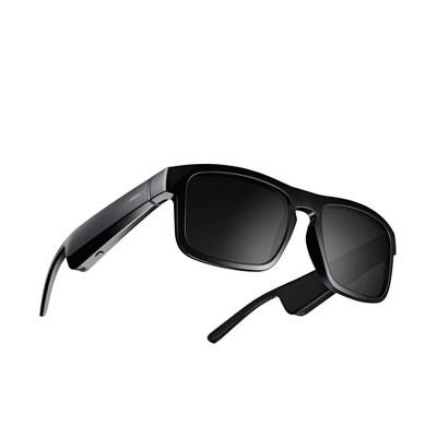 Bose Frames Bluetooth Audio Square Sunglasses - Tenor