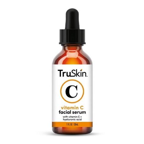 Best Vitamin C Serum