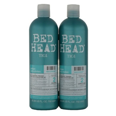 TIGI Bed Head Urban Anti-Dotes Recovery