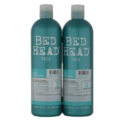 TIGI Bed Head Urban Anti + dotes Recovery Hair Care Collection