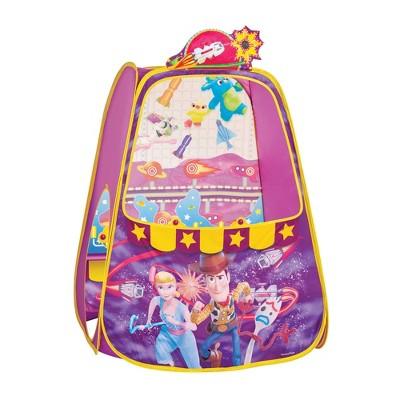Disney Toy Story Tent
