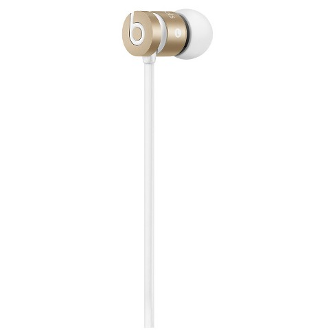 Beats UrBeats In-Ear Wired Headphones - Assorted Metallic Colors ... 39caeea52