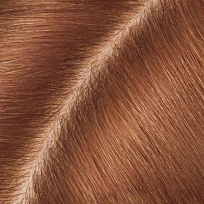 Clairol Root Touch-Up Permanent Hair Color - 6R Light Auburn Reddish Brown - 1 Kit, 6R Light Auburn / Reddish Brown