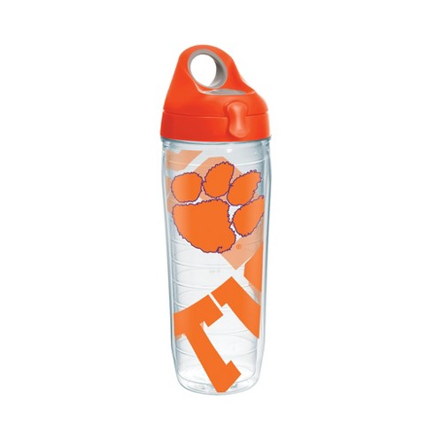 Tervis Clemson Tigers Genuine 24oz Tumbler with lid - image 1 of 1