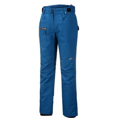 Rehall Jenny Snowboard Pants Womens