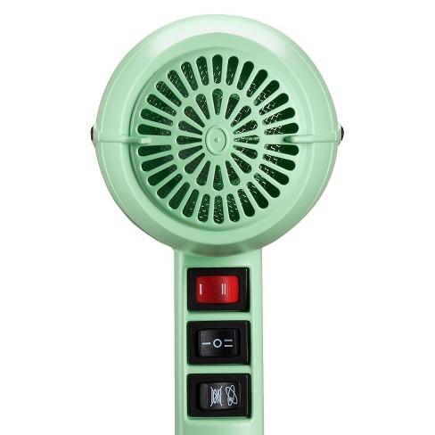 harry josh pro tools pro dryer 2000 : target