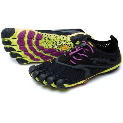 Vibram FiveFingers V-Run Trail Running Shoes Womens