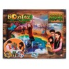 Boxitale Knights of Nature Game - image 2 of 4